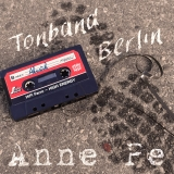 Tonband_Berlin_Cover
